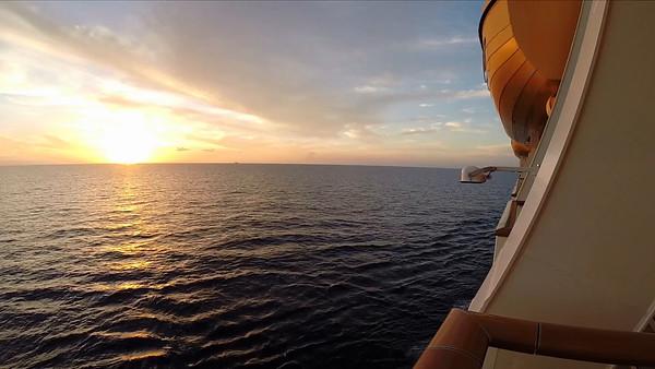 Disney Cruise April 2014 GP-0054