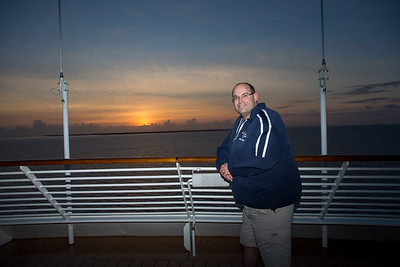 Disney Cruise April 2014-0591