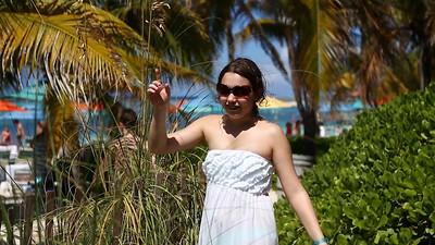 Disney Cruise April 2014-0765