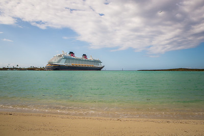 Disney Cruise April 2014-0722