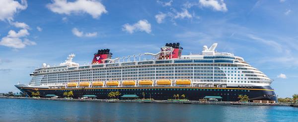 Disney Cruise April 2014-0325-Pano