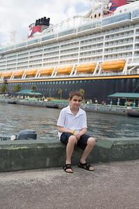 Disney Cruise April 2014-0471