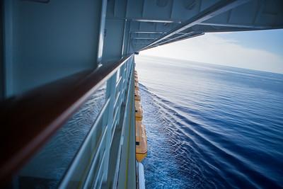 Disney Cruise April 2014-0856