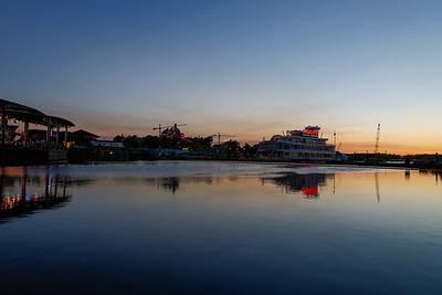 Disney Cruise April 2014-0045