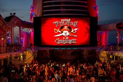 Disney Cruise April 2014-0475