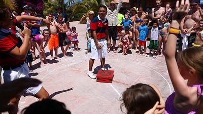 Disney Cruise April 2014-0796