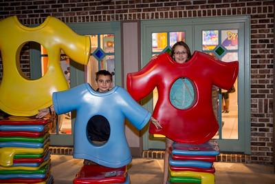 Disney Cruise April 2014-0052
