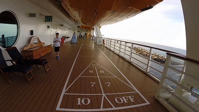 Disney Cruise April 2014 GP-0051