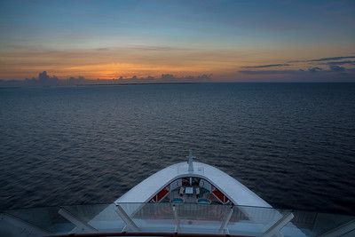 Disney Cruise April 2014-0577-HDR