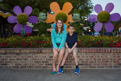 Disney Cruise April 2014-0043