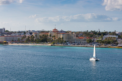 Disney Cruise April 2014-0196