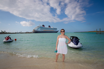 Disney Cruise April 2014-0715