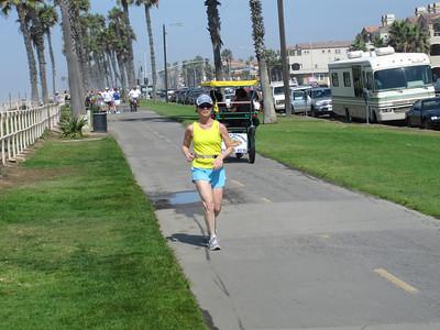 Huntington Beach - 2009