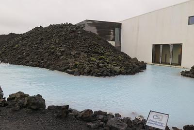 Iceland May 2, 2017