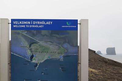 Iceland May 4, 2017
