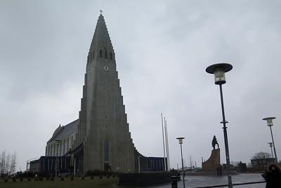 Iceland April 28, 2017