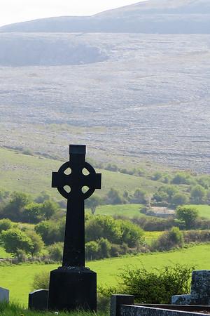 Lisa's Ireland photo scavenger hunt