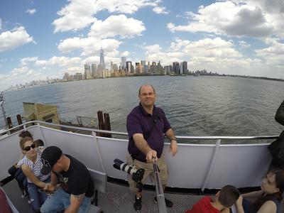 NYC 2015-0079