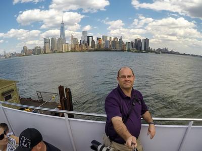 NYC 2015-0082