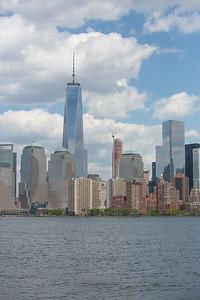 NYC 2015-0093