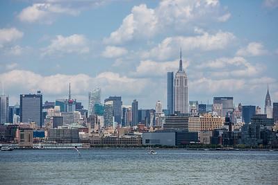 NYC 2015-0107