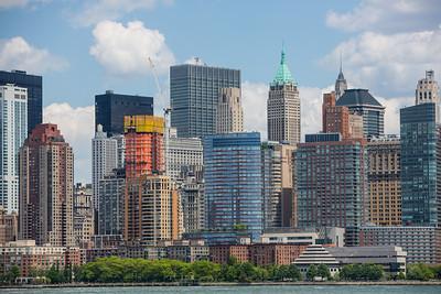NYC 2015-0104