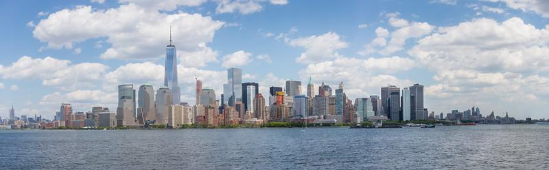 NYC 2015-0101