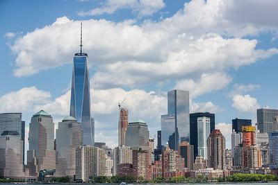NYC 2015-0106