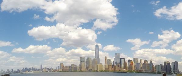 NYC 2015-0073