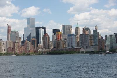 NYC 2015-0090