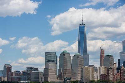 NYC 2015-0105