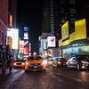 NYC 2015-2650