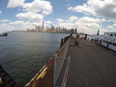 NYC 2015-0070