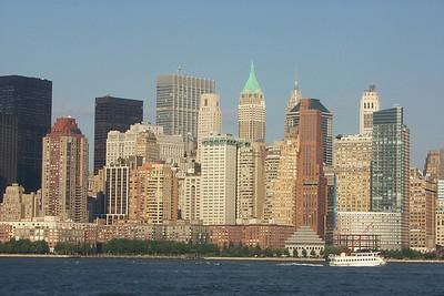 NYC - Edison Labs