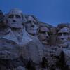 Mount Rushmore-204