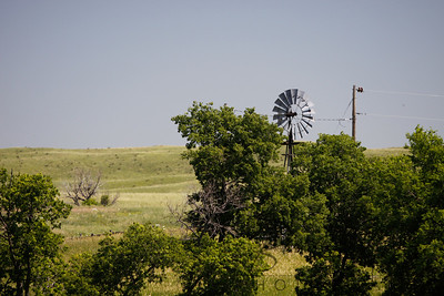 Nebraska Trip 2009-65