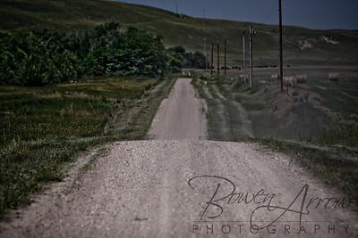 Nebraska Trip 2009-72