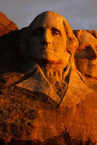 Mount Rushmore-244