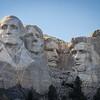 Mount Rushmore-141