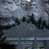 Mount Rushmore-186