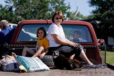 Nebraska Trip 2009-47