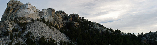 Mount Rushmore-267