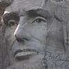 Mount Rushmore-151