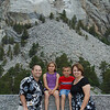 Mount Rushmore-33