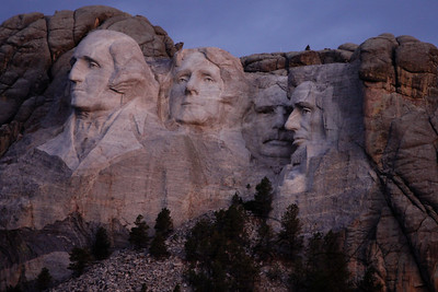 Mount Rushmore-214