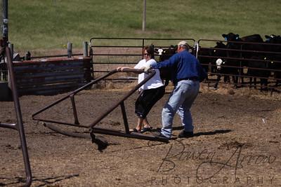 Nebraska Trip 2009-63