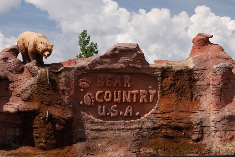 Mount Rushmore-368