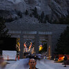 Mount Rushmore-195
