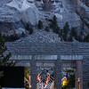 Mount Rushmore-191
