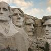 Mount Rushmore-175_7